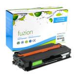 Fuzion Samsung MLTD103L Toner Cartridge