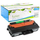 Fuzion Samsung MLTD115L Toner Cartridge