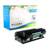Fuzion Samsung MLT-D201L Toner Cartridge
