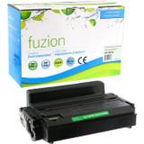 Fuzion Samsung MLTD203E Toner Cartridge