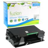 Fuzion Samsung MLTD203L Toner Cartridge
