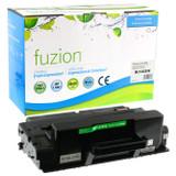 Fuzion Samsung MLTD205E Toner Cartridge