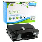 Fuzion Samsung MLTD205L Toner Cartridge