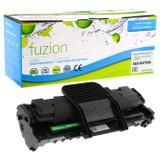 Fuzion Samsung SCX4725F Toner Cartridge