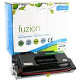 Fuzion Xerox 106R01371 Toner Cartridge