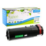 Fuzion Xerox 106R02722 Toner Cartridge