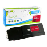 Fuzion Xerox 106R02745 Toner Cartridge