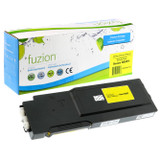 Fuzion Xerox 106R02746 Toner Cartridge