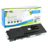 Fuzion Xerox 106R02747 Toner Cartridge