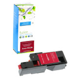 Fuzion Xerox 106R02757 Toner Cartridge