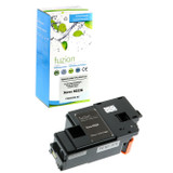 Fuzion Xerox 106R02759 Toner Cartridge