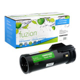 Fuzion Xerox 106R03582 Toner Cartridge