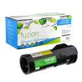 Fuzion Xerox 106R03584 Toner Cartridge