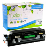 Fuzion Xerox 106R03622 Toner Cartridge