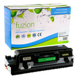 Fuzion Xerox 106R03624 Toner Cartridge