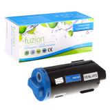 Fuzion Xerox 106R03859 Toner Cartridge