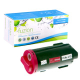 Fuzion Xerox 106R03860 Toner Cartridge