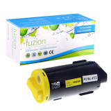 Fuzion Xerox 106R03861 Toner Cartridge