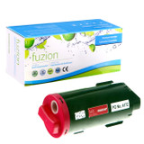 Fuzion Xerox 106R03897 Toner Cartridge