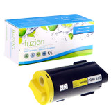 Fuzion Xerox 106R03898 Toner Cartridge