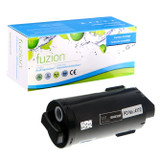 Fuzion Xerox 106R03899 Toner Cartridge