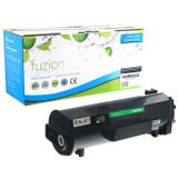 Fuzion Xerox 106R03940 Toner Cartridge