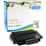 Fuzion Xerox Phaser 3250D Toner Cartridge