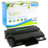 Fuzion Xerox Phaser 3300 Toner Cartridge
