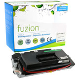 Fuzion Xerox Phaser 3500 Toner Cartridge
