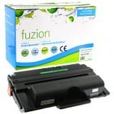 Fuzion Xerox Phaser 3635 Toner Cartridge