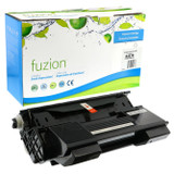 Fuzion Xerox Phaser 4510 Toner Cartridge