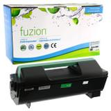 Fuzion Xerox Phaser 4600DN Toner Cartridge
