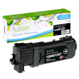Fuzion Xerox Phaser 6500N Toner Cartridge