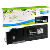 Fuzion Xerox Phaser 6600 Toner Cartridge