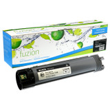 Fuzion Xerox Phaser 6700N Toner Cartridge