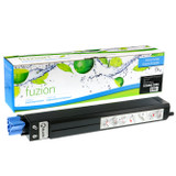 Fuzion Xerox Phaser 7400 Toner Cartridge