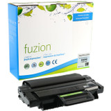 Fuzion Xerox WorkCentre 3210 Toner Cartridge