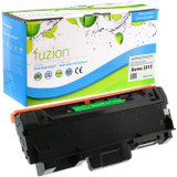 Fuzion Xerox WorkCentre 3215 Toner Cartridge