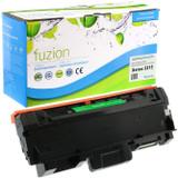 Fuzion Xerox WorkCentre 3215 Toner Cartridge