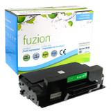 Fuzion Xerox WorkCentre 3315DN Toner Cartridge