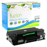Fuzion Xerox WorkCentre 3325DNI Toner Cartridge