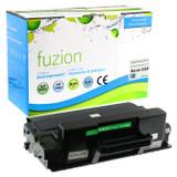 Fuzion Xerox WorkCentre 3325DNI Toner Cartridge