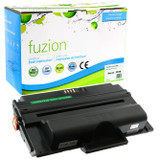 Fuzion Xerox WorkCentre 3550 Toner Cartridge