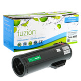Fuzion Xerox WorkCentre 3655 Toner Cartridge