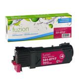 Fuzion - Dell 2150 Magenta