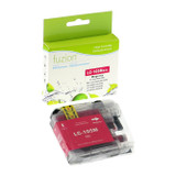 Fuzion Brother LC105 Inkjet Cartridge