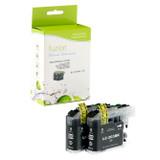 Fuzion Brother LC2032PKS Inkjet Cartridge