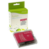 Fuzion Brother LC51 Inkjet Cartridge