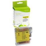 Fuzion Brother LC61 Inkjet Cartridge