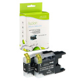 Fuzion Brother LC752PKS Inkjet Cartridge